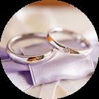 婚姻費用分担請求